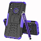 Case For Huawei Honor 8A Phone/Huawei Y6 2019 Phone Case
