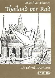 Thailand per Rad