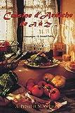 Image de Cuisine d'Ardèche de A à Z