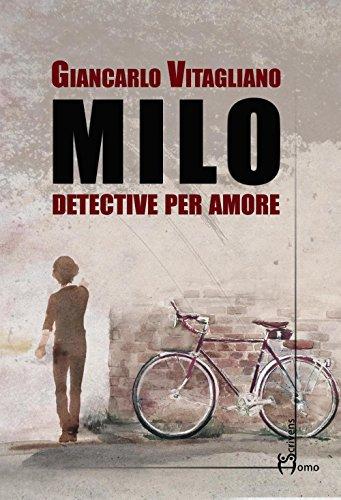 milo-detective-per-amore