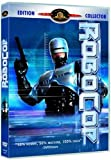 Robocop : édition collector / Paul Verhoeven, réal. |