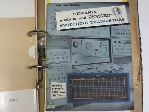 sylvania-medium-and-highspeed-switching-transistors