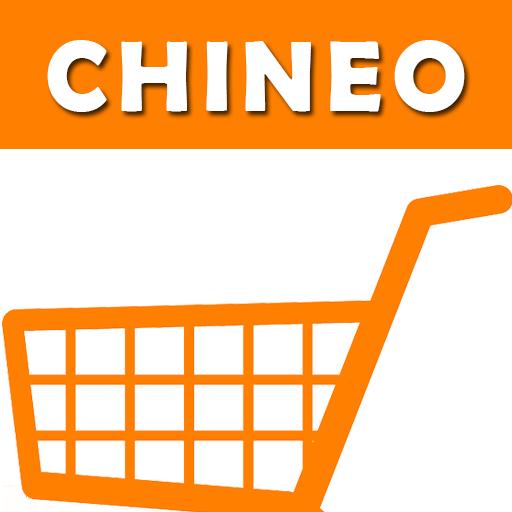 Spagnolo Shopping