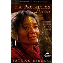 Protection divine