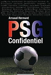 PSG Confidentiel