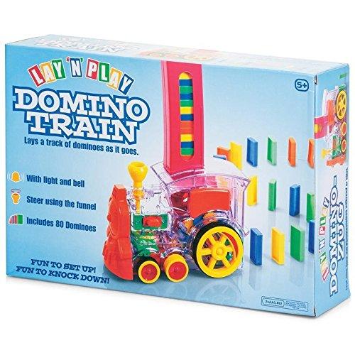 tobar-lay-y-jugar-domino-tren