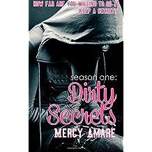Dirty Secrets: Season One