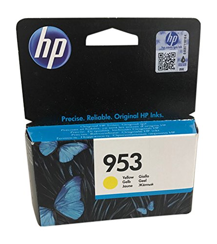 HP Druckerpatronen für OfficeJet Pro 8210 - 4