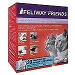 Feliway Feliscratch and Feliway Classic 14