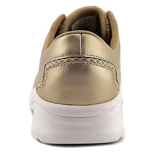 Supra  Noiz,  Sneaker unisex adulto Rose Gold/White