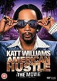 Katt Williams - American Hustle The Movie [DVD]