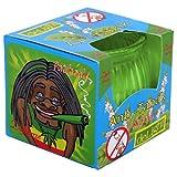 3er Pack Duftkerzen Anti-Tabak Auswahl: