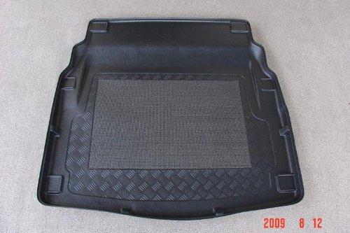 kofferraumwanne-fur-mercedes-e-w212-w-212-limousine-32009-ohne-ausbuchtung-links-mit-easy-pack-wanne
