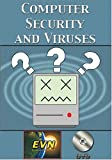 Computer Security and Viruses DVD - Best Reviews Guide