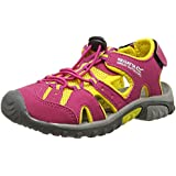Regatta Deckside Jnr, Girls' Multisport Outdoor Shoes
