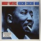 Hoochie Coochie Man (180g 2LP Gatefold Set) [VINYL]