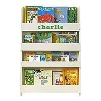 Tidy Books® - The Original Personalised Children