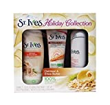 St. Ives St. Ives St. Ives Shea Butters - Best Reviews Guide
