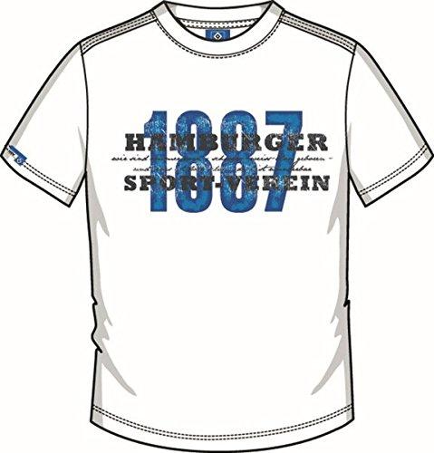 9281b7cf5c 1887 the best Amazon price in SaveMoney.es
