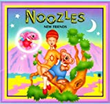 Noozles: New Friends