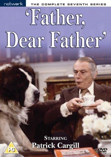 father-dear-father-the-complete-seventh-series-dvd-edizione-regno-unito
