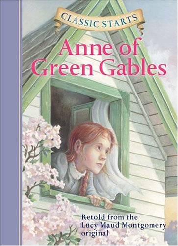 anne-of-green-gables-classic-starts