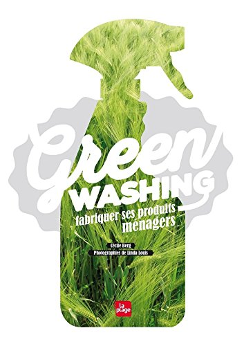 greenwashing in media The grid edge comprises technologies, solutions and business models advancing the transition toward a decentralized, distributed and transactive electric grid.