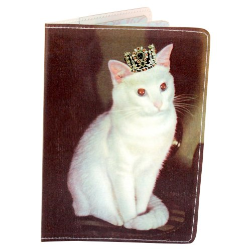 colore-bianco-reale-kitty-porta-passaporto