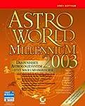 Astro World 2003 Millenium
