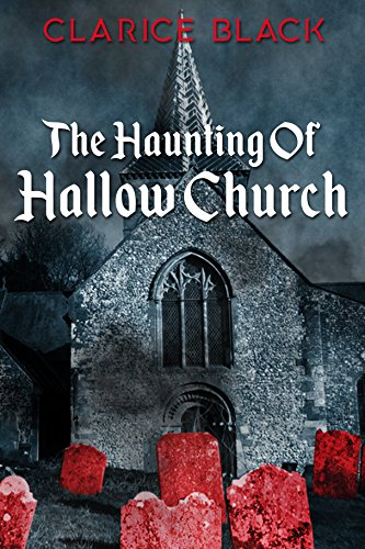 the-haunting-of-hallow-church