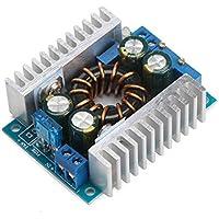aislado Non-150W DC/DC Step-up módulo de tensión constante Constant 10-32V actual a 10V-60V 16A Regulador Regard