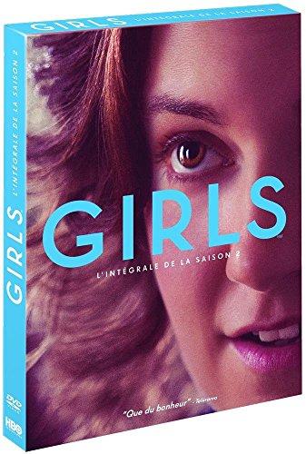 coffret-girls-saison-2-edizione-francia