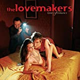 Songtexte von The Lovemakers - Times of Romance