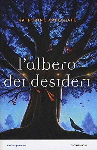 # L'albero dei desideri ebook gratis