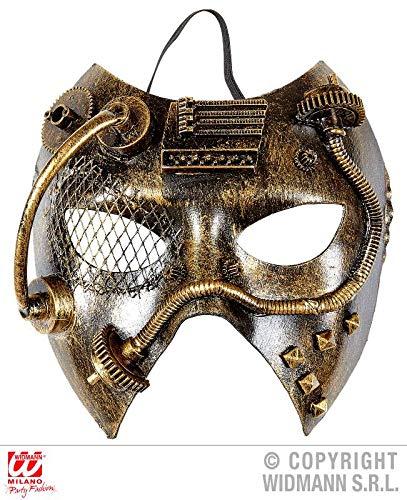 maschera n99 amazon