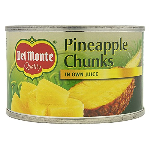 12-pack-del-monte-pineapple-chunks-in-juice-227g