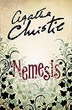 Miss Marple. Nemesis