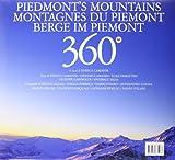 Image de Montagne del Piemonte 360°