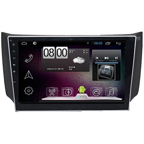 generic-7inch-android-444-car-multimedia-for-honda-crv-2012-2013-2014-car-pc-dvd-player-gps-wifi-blu