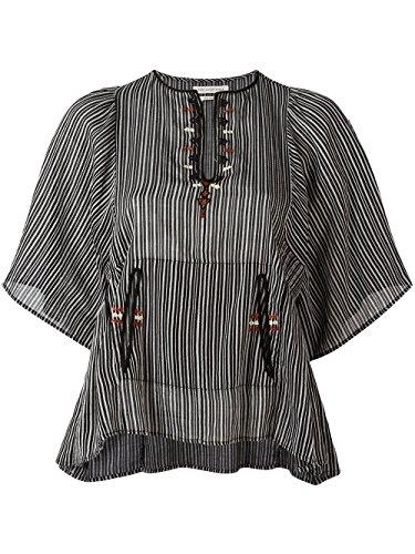 isabel-marant-femme-ht091817p018e01-blanc-noir-coton-top