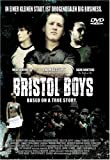 Bristol Boys [Import allemand]