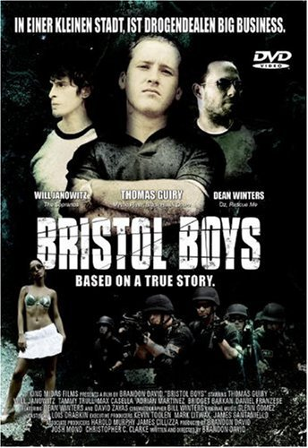 bristol-boys-import-allemand