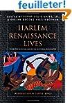 Harlem Renaissance Lives