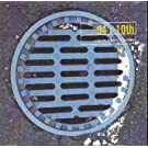 94 & 10th : A Decade of 4th & Broadway (2 disc - 30 track Compilation) (UK Import)