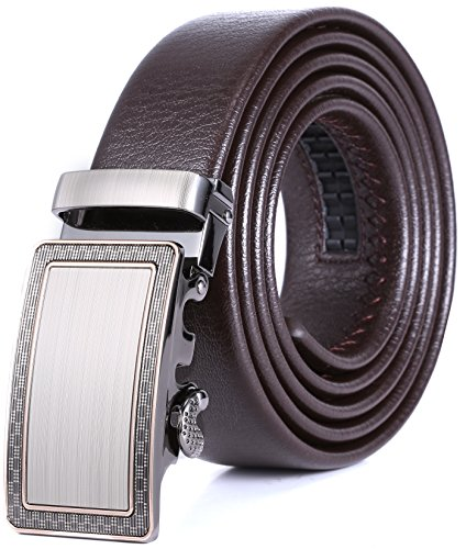 marino-avenue-ceinture-homme-marron-silver-frame-design-buckle-with-brown-leather-coutume-jusqua-44-
