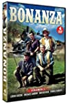 Bonanza - Volumen 5 [DVD]