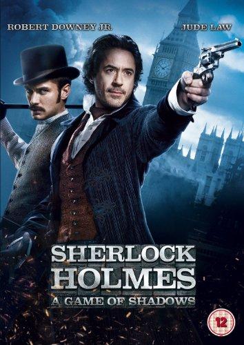sherlock-holmes-a-game-of-shadows-dvd-2012