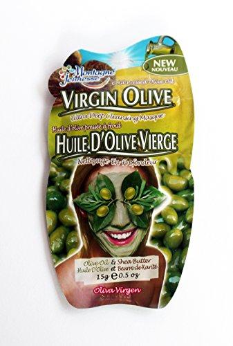 montagne-jeunesse-maschera-donna-all-olio-vergine-di-oliva