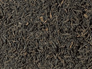 1kg – schwarzer Tee – entkoffeiniert – OP – Ceylon – Sri Lanka – entkoffeinierter Schwarztee