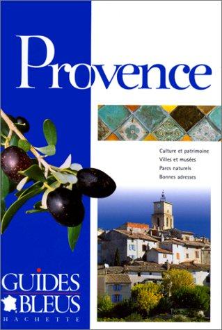 Provence. Edition 2000